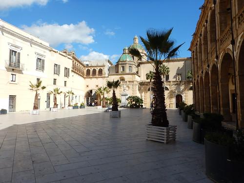 160403_mazara_del_vallopublico