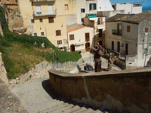 160504_2porta_del_mare