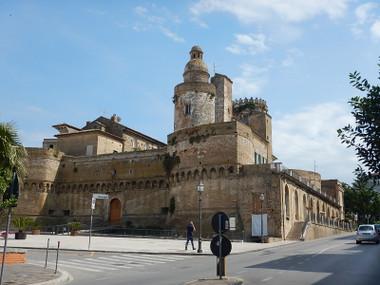 160611_castellocaldresco1f