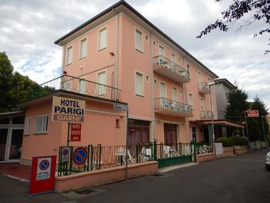 160615_hotelparigi
